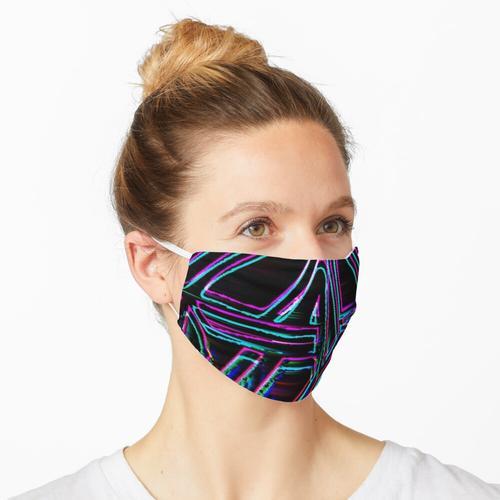 AZOZA Maske