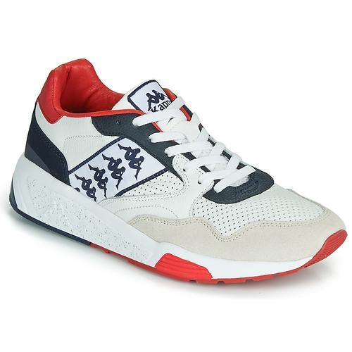 Kappa LUXOR 2 Sneaker (herren)