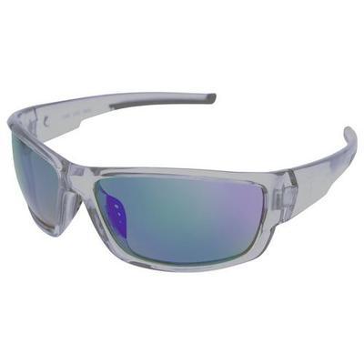 Reel Legends Mens Samara Polarized Sunglasses