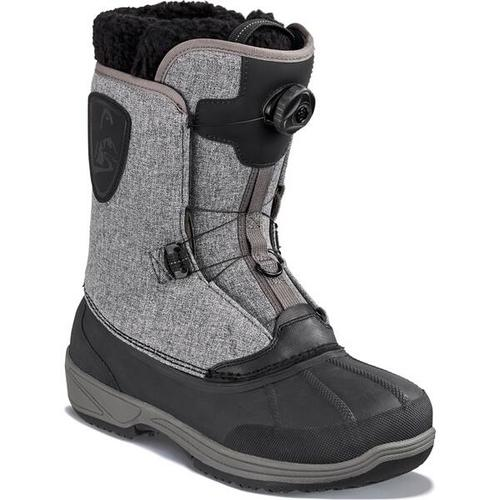 HEAD Snowboard-Softboots OPERATOR BOA grey, Größe 29 in -