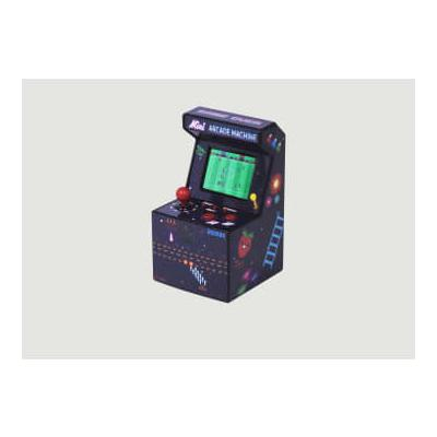 Thumbs Up - Mini Arcade Machine - U