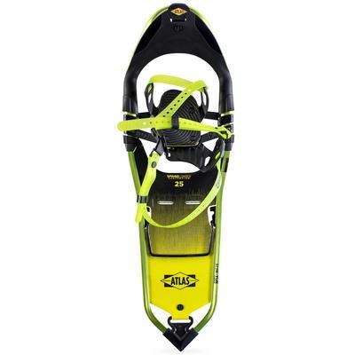 Atlas Apex BC Men's Snowshoes