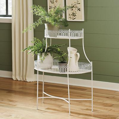 Tivoli Topiary Stand - Ballard Designs