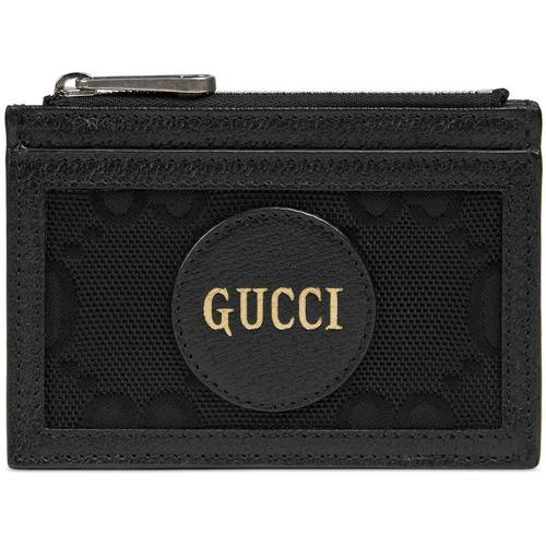 Gucci Off The Grid Kartenetui