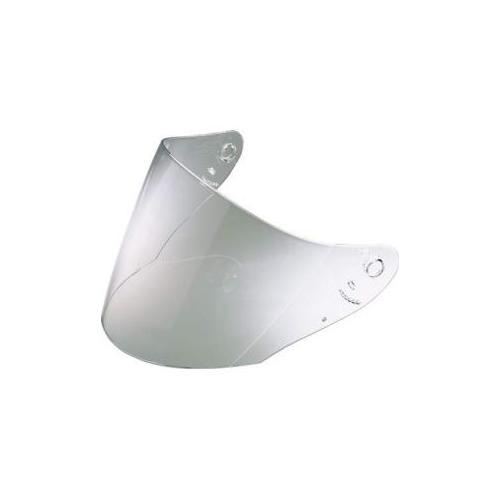 Shoei J-Wing Visier (CJ-1)