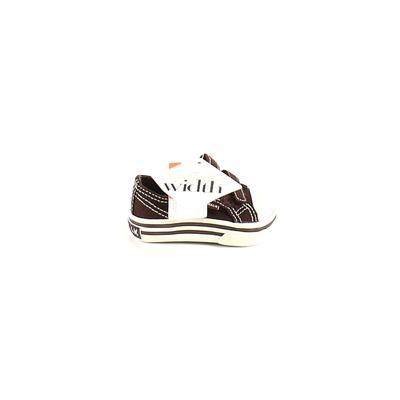 Airwalk Sneakers: Brown Shoes - ...