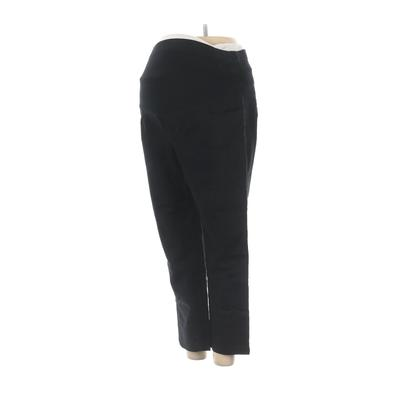 Old Navy - Maternity Casual Pant...