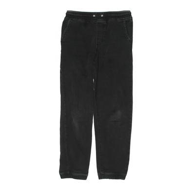 OshKosh B'gosh Jeans - Elastic: ...