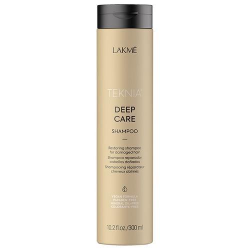 Lakmé Shampoo Deep Care Haarshampoo 300ml