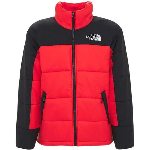 """The North Face Isolierter Parka """"himalaya"""""""
