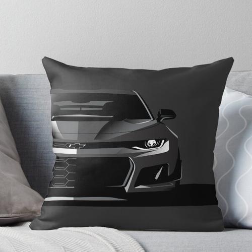 Camaro ZL1 Kissen