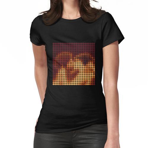 Wildleder - Wildleder (Remix) Frauen T-Shirt