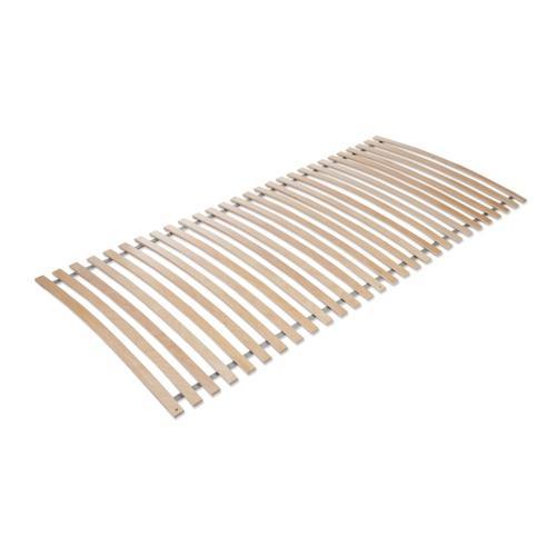 Lattenrost mit 28 Latten: 90 x 200 cm/1