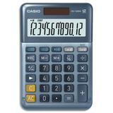 Calculatrice de bureau Casio - 1...