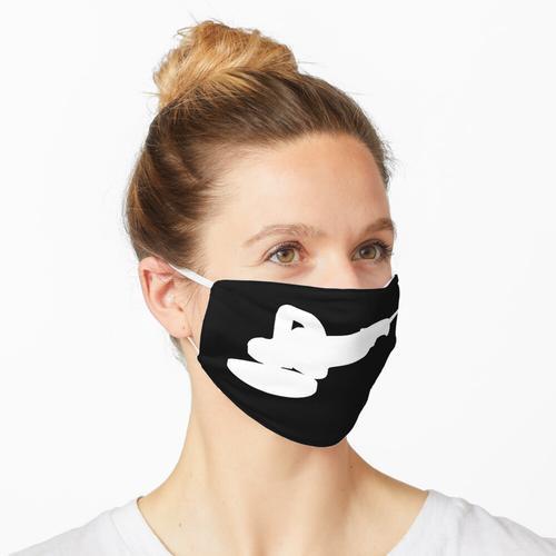 Autopflege T-Shirt Autowaschanlage Autopflege Polierer Maske