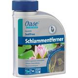 OASE Teichpflege AquaActiv SediF...