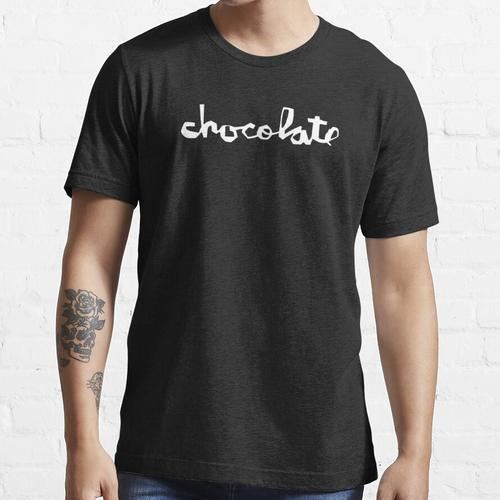chocolate skateboards Essential T-Shirt