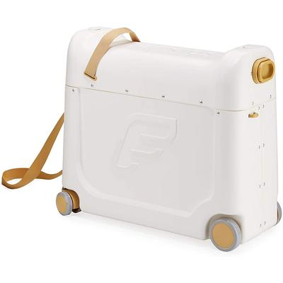 JetKids by Stokke BedBox V2 - Gold Neiman Marcus