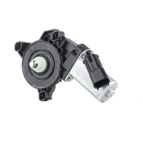 RIDEX Elektromotor, Fensterheber ALFA ROMEO 200E0002 71740176