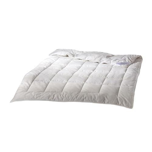 Traumschlaf Decke