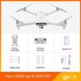 FIMI – drone de caméra X8SE 2020...