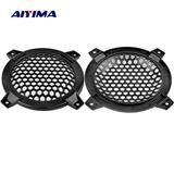 AIYIMA – haut-parleurs Audio 4 p...