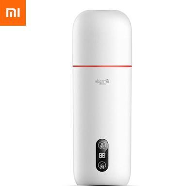 Xiaomi – bouteille d'eau 350ML, ...
