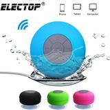 Haut-parleur Bluetooth Portable,...