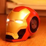 Haut-parleurs Bluetooth V4.2 pou...