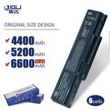 JIGU – batterie d'ordinateur por...