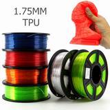 Filament pour imprimante 3D, mat...