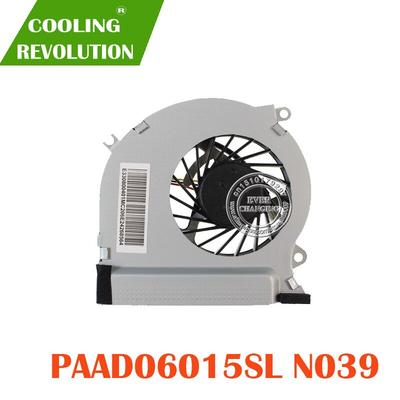 Ventilateur de refroidissement C...