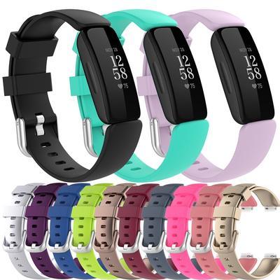 Bracelets de rechange en Silicon...