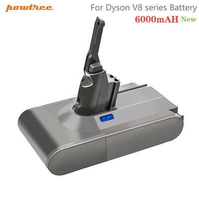 Powtree – batterie Rechargeable ...
