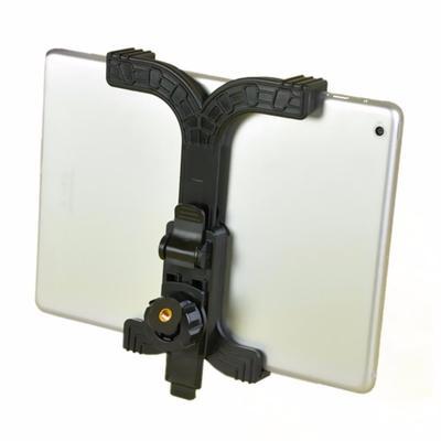 Support de tablette en ABS, Clip de support, accessoires pour tablette de 7 à 11 pouces pour iPad,