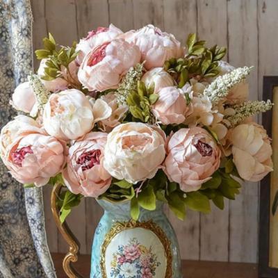 Grand Bouquet de...