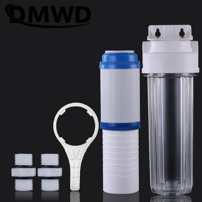 DMWD – bouteille transparente en...