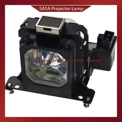 Lampe de projecteur pour SANYO, ...