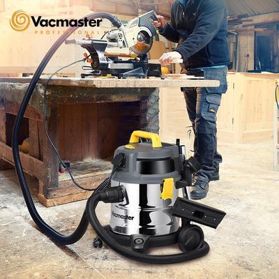 Vacmaster – aspirateur de Constr...