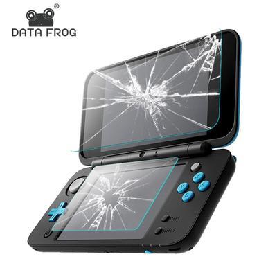 DATA FROG – protecteur d'écran, ...