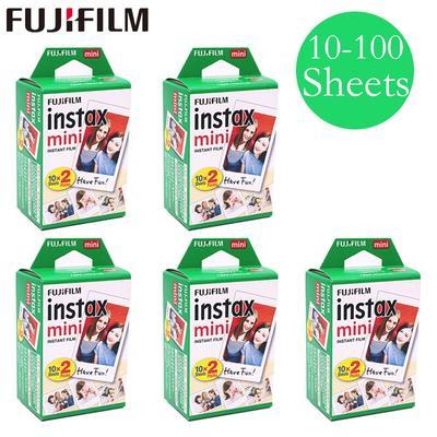 Fujifilm – instax...