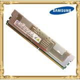 Samsung – mémoire de serveur, mo...