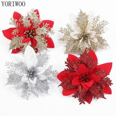 YORIWOO – décoration d'arbre de ...
