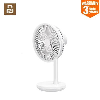 Youpin SOLOVE – ventilateur de T...