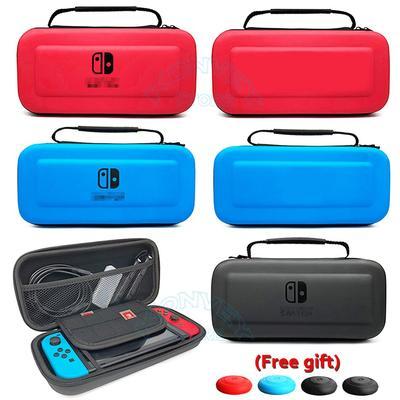 Pour Nintendo Nintend Commutateu...