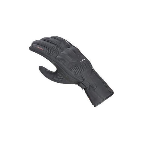 Held Secret Pro 2552 Handschuh 08