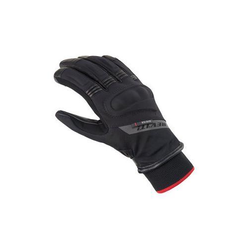REV'IT! Kryptonite GTX Winter Handschuh L
