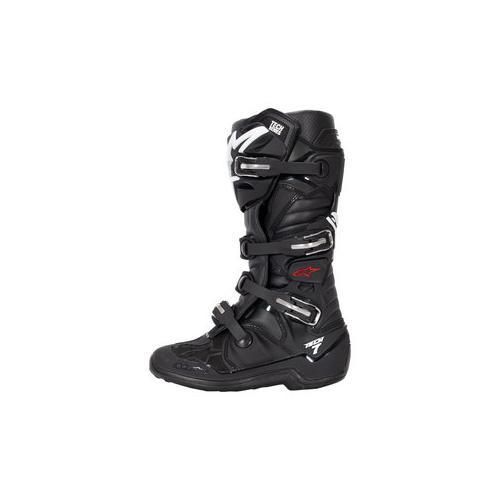 Alpinestars Tech 7 Cross Boots 10