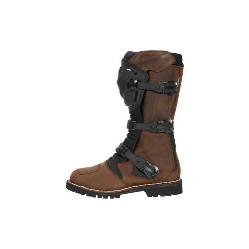 TCX Drifter WP Boots 40