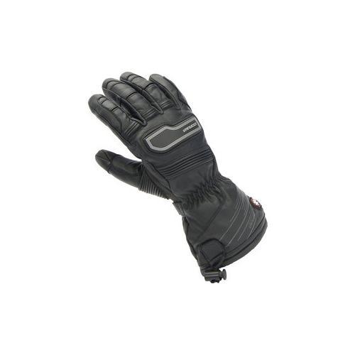 Vanucci Winter IV Handschuh XXL